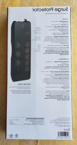 Power Avanced Electronics