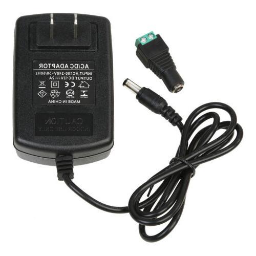 12V 2A 3A 5A 6A 10A Power 110/220 12 12Volt