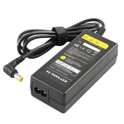 Adapter Samsung UN32M5300 UN32M5300AF Power supply
