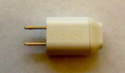 Power For Kindle USB Charger