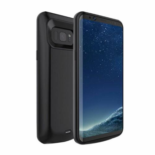 For Galaxy Plus Backup Adapte