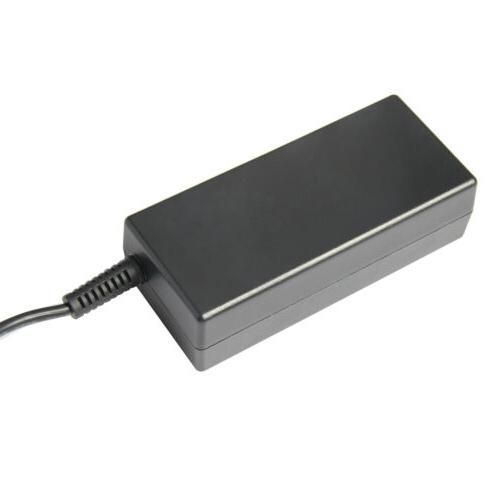 Adapter For UN32M5300 UN32M5300AF UN32M5300AFXZA supply charger