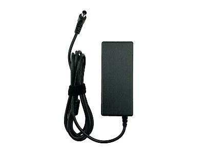 Smart Power Adapter Charger UN32J525DAF