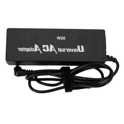 90W Universal Notebook Laptop Charger for Dell
