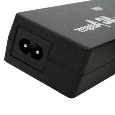 90W Universal Notebook Charger Dell