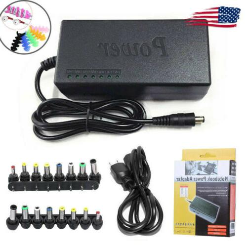 Universal for Laptop AC/DC