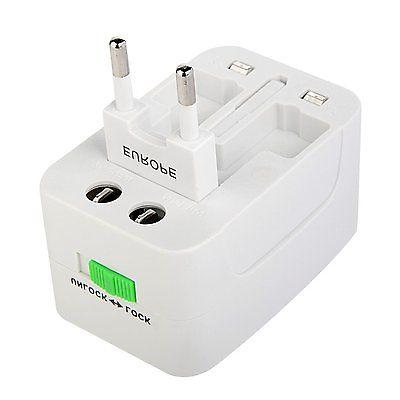 1pc Universal Power Wall Charger