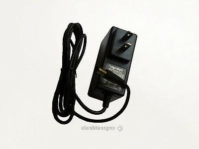 AC Adapter 4Amazon Fire TV CL1130 Digital HD Media Streamer