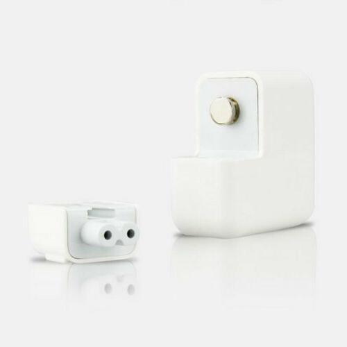 29W USB 3.1 C USB-C AC Adapter For Macbook