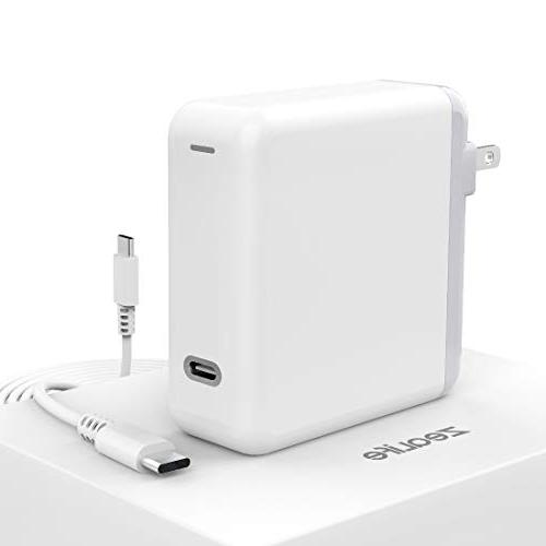 usb c power adapter