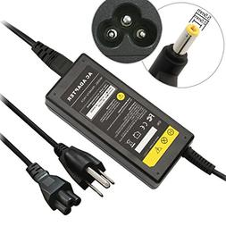Laptop Ac Adapter Charger Battery Power Cord Supply for Asus