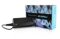 Lavolta 45W Charger AC Adapter for Dell Inspiron 11 13 14 15