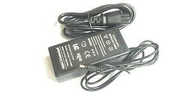 Laptop Charger AC Power Adapter For Samsung Notebook 9 NP940