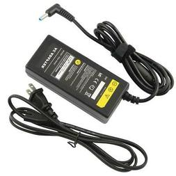 Laptop Power Adapter for HP 740015-002 740015-003 741727-001