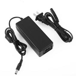 LE 36W US Power Adapter Charger For LED Strip Light 12V 3A N