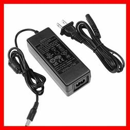 LE Power Adapter UL Listed 3A 120V AC To 12V DC Transformer