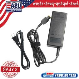 For Lenovo G50-45 20375 80E3 65W AC Adapter  Charger Power S