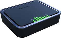 4G LTE CellulrMod Connect wPoE, by NETGEAR,