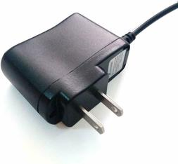 Micro USB Wall Charger 5V 1A Power Adapter with US Plug and