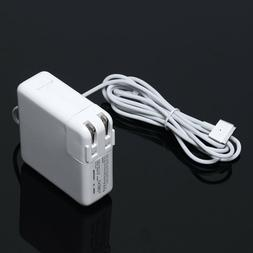 NEW 45W 14.85V Charger AC Adapter Power Cord for Macbook Air