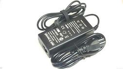 AC Adapter For Samsung Notebook 7 spin NP740U3L NP740U3M Cha