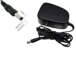 AC Adapter Power Supply Cord Charger 12V 1.5A For NETGEAR R7