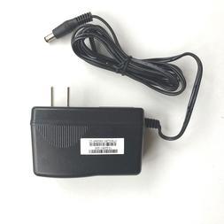 NEW AC Adapter For NETGEAR C6300BD AC1900 DATA MODEM GATEWAY
