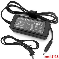 AC Power Adapter Charger For Samsung Galaxy View SM-T677A T6