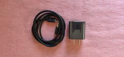 NEW Amazon Power Adapter w USB Fire TV Stick 1st 2nd 3rd Kin