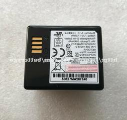 New Original 2440mAh Battery For ARLO PRO / PRO 2 Camera VMA