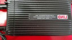 Notebook Power Adapter Model # DE2045-3274 FC. New