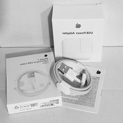 OEM 12W USB Power Adapter Wall Charger for Apple iPad 4 Air