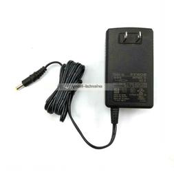 Original Sony AC-E9522 AC Adapter Power Supply Charger for S