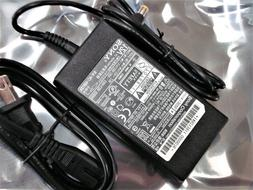Original Sony AC-NB12A 12V 2.5A Power Supply AC Adapter For