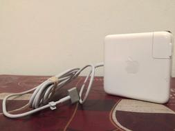 Original Apple MagSafe 2 60W Power Charger Adapter for MacBo