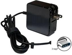 power AC adapter supply cable charger for samsung Galaxy Tab