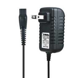 Power Adapter AC Charger Cord For Philips Norelco Electric S