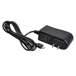 Power Adapter for All-New Fire TV Stick