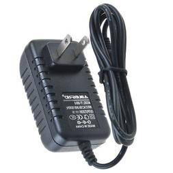 ABLEGRID AC-DC Adapter Charger for The Basement Watchdog DC1
