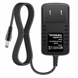 Power Adapter For Craftsman 73904 Cordless Rechargeable Work