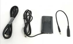 Dell Power Adapter Plus - 45W
