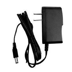 Power Adapter Supply Charger TASCAM MP3 player/Bass Trainer