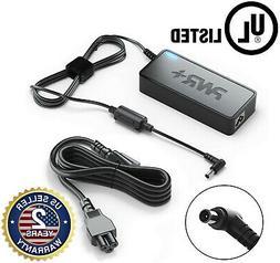 Power Cord for Sony Bravia TV KDL-32 KDL-40 W600B W650A W674