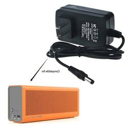 AbleGrid Power Power Adapter Charger for BRAVEN 805 Portable