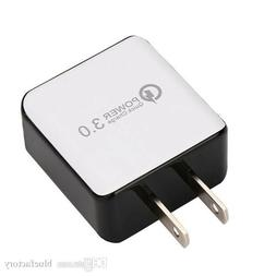 qc 3 0 quick charger fast charging