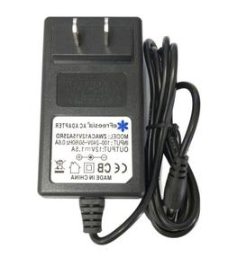 12 volt adapter compatible for NETGEAR AD661F AC/DC Power Ad