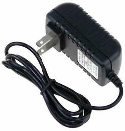 Accessory USA Replacement AC/DC Adapter Charger for INNOTAB