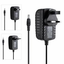 Replacement Power Adapter Charger 15V 1.4A 21W For Amazon Ec