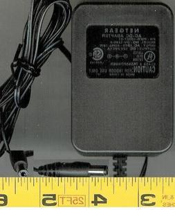 Netgear Router AC Adapter