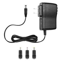 12V Router Power Supply Adapter Compatib